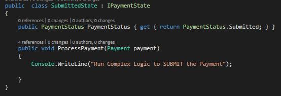 StateDesignPattern_5